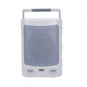portable-audio-aubern-ap-65ur