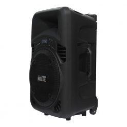 portable-audio-aubern-be-12-1
