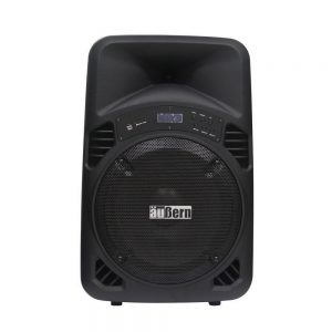 portable-audio-aubern-be-12