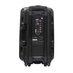 portable-audio-aubern-be-15-2