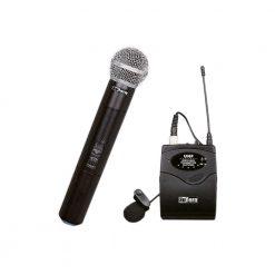 portable-audio-aubern-ps8-1