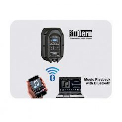 portable-audio-aubern-ps8-2