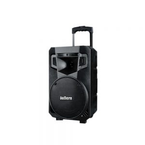 portable-audio-aubern-ps8