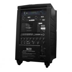 portable-audio-aubern-u1002st1