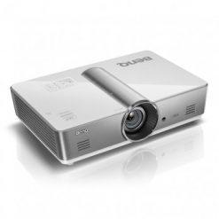 proyektor-benq-sx920-5000-lumens-1