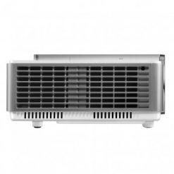 proyektor-benq-sx920-5000-lumens-2