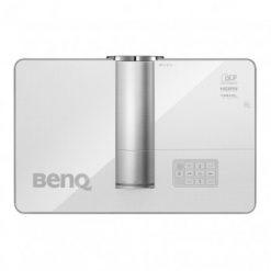 proyektor-benq-sx920-5000-lumens-3