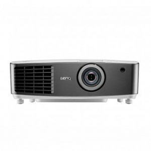 proyektor-benq-w1500-home-cinema-projector