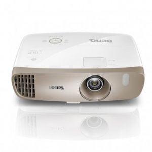 proyektor-benq-w2000-wireless-home-cinema-projector