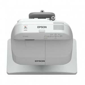 proyektor-epson-eb-1430wi-interactive-touch-finger-ultra-short-throw