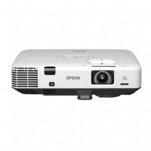 proyektor-epson-eb-1935-4200-lumens