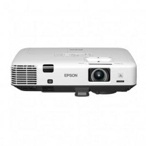 proyektor-epson-eb-1955-4500-lumens