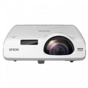 proyektor-epson-eb-525w-short-throw