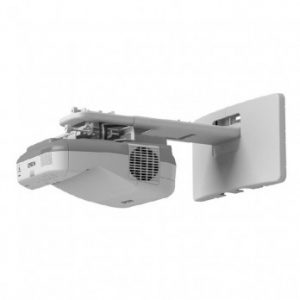 proyektor-epson-eb-535w-short-throw-1
