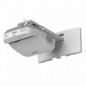 proyektor-epson-eb-585w-ultra-short-throw
