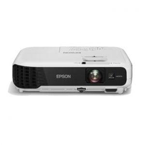 proyektor-epson-eb-s31-3200-lumens