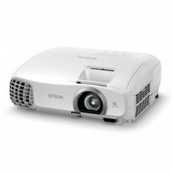 proyektor-epson-eh-tw5200-full-hd-3d-projector-1