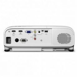 proyektor-epson-eh-tw5200-full-hd-3d-projector-2