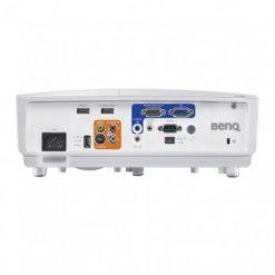 proyektor-full-hd-3d-benq-mh684-3500-lumens-3