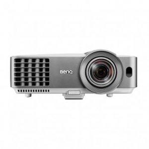 proyektor-short-throw-benq-ms619st-3000-lumens