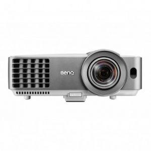 proyektor-short-throw-benq-mw632st-3200-lumens