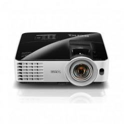 proyektor-short-throw-benq-mx631st-3200-lumens-1