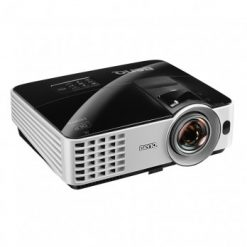 proyektor-short-throw-benq-mx631st-3200-lumens-2