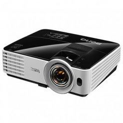 proyektor-short-throw-benq-mx631st-3200-lumens-3