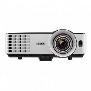 proyektor-short-throw-benq-mx631st-3200-lumens
