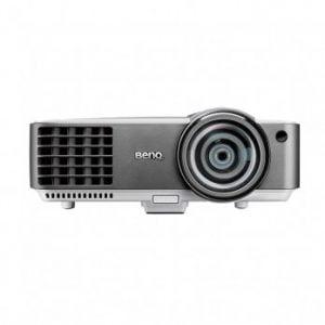 proyektor-short-throw-benq-mx823st-3200-lumens