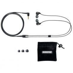 shure-earphone-se112-sound-isolating-earphones-1