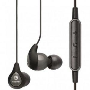 shure-earphone-se112m-sound-isolating-earphones