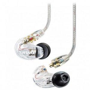 shure-earphone-se215-clear-sound-isolating-earphones-3