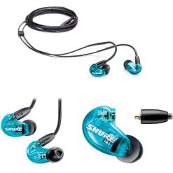 shure-earphone-se215-special-edition-sound-isolating-earphones-1