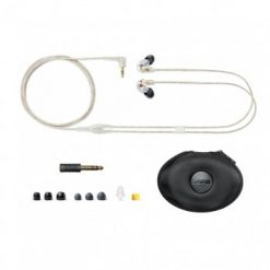 shure-earphone-se425-clear-sound-isolating-earphones-1