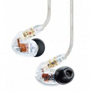 shure-earphone-se425-clear-sound-isolating-earphones