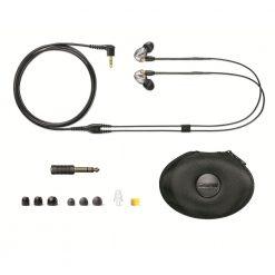 shure-earphone-se425-silver-metalik-sound-isolating-earphones-1