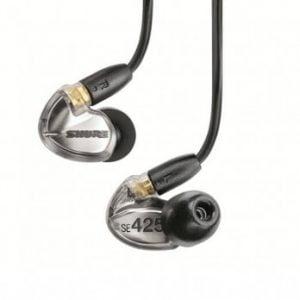 shure-earphone-se425-silver-metalik-sound-isolating-earphones