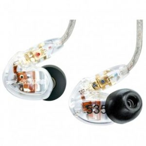 shure-earphone-se535-clear-sound-isolating-earphones