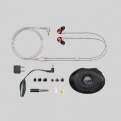 shure-earphone-se535-limited-edition-red-sound-isolating-earphones-1