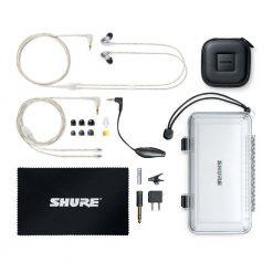 shure-earphone-se846-blue-sound-isolating-earphones-1