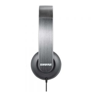 shure-srh145m-portable-headphone-with-remote-mic