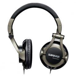 shure-srh550-dj-professional-quality-dj-headphone-1