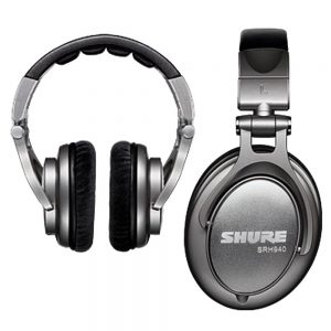 shure-srh940-professional-references-studio-headphone