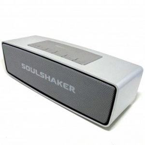 soulshaker-maestro-series-silver-1