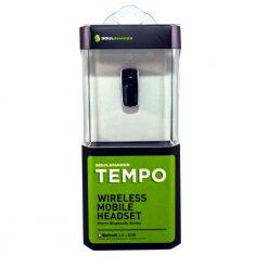 soulshaker-wireless-mobile-headset-earphone-bluetooth-tempo-2