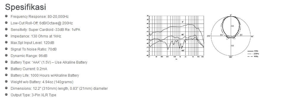 spesifikasi-azden-sgm-1000