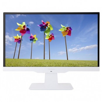https://dealharga.com/wp-content/uploads/2016/11/viewsonic-led-monitor-22-vx2263smhl-w.jpg