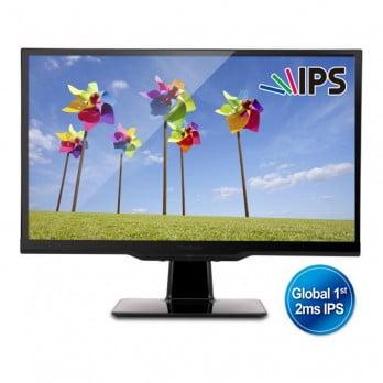 harga Viewsonic LED Monitor 22