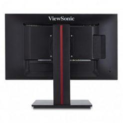 viewsonic-led-monitor-24-vg2401mh-2-2